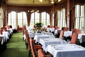 Chateau Yering Hotel (22 of 74)