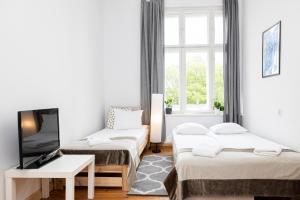 Baltic Rooms Sopot