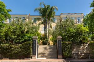 Hotel Villa Elisa & Spa - AbcAlberghi.com