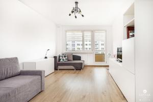 Jantar Apartamenty Wyspa Solna Zygmuntowska