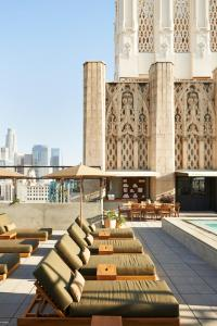 Ace Hotel Downtown Los Angeles (5 of 65)
