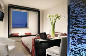 Antony Hotel - Campalto