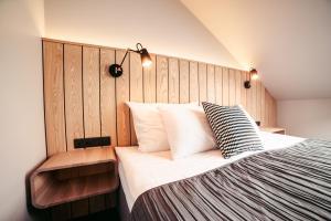 Usma SPA Hotel & Resort