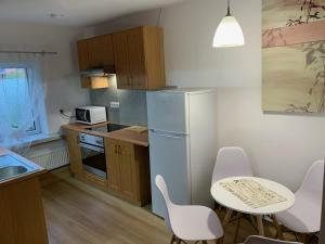 Apartament Kłodzko Verona