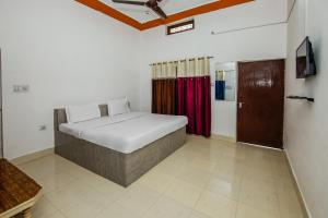 SPOT ON 36622 Hotel All Orchha View