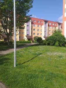 Apartament MAGIA w Ustce