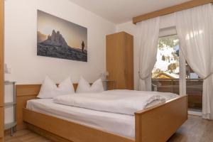 Pension Haunold - Hotel - San Candido