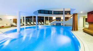 Granbaita Dolomites - Hotel - Selva di Val Gardena