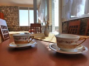 Apartments Antigona Old Town, Apartments  Ulcinj - big - 81