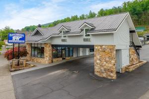 Gatlinburg Mountain Inn