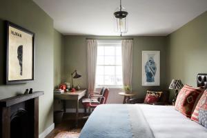 Artist Residence Brighton (34 of 36)