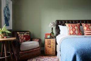 Artist Residence Brighton (1 of 36)
