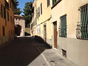 San Leonardo Apartment - AbcAlberghi.com