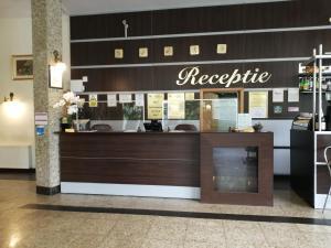 Hotel Piemonte - Predeal