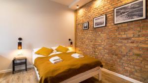 Comfy Apartments Angel Loft