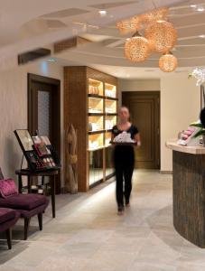 Tiara Miramar Beach Hotel & Spa (30 of 46)