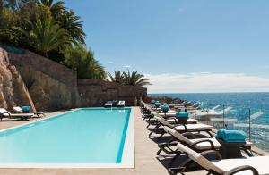Tiara Miramar Beach Hotel & Spa (26 of 46)