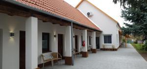 Czermann Holiday Inn