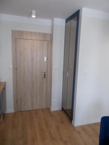 Apartamenty Karczmy nad Łyną