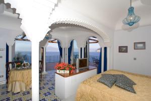 Hotel La Tonnarella - AbcAlberghi.com