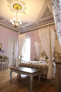 Nostos Hotel