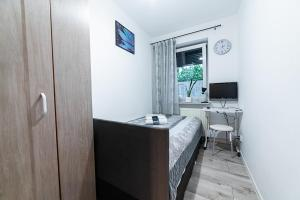 Apartment LOrque
