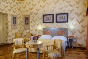 Hotel La Rosetta - AbcAlberghi.com