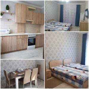 Apartment Baltica