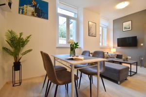 TOP City Centar apartment