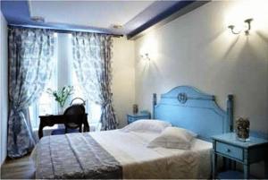 Hostels e Albergues - Arhontiko Pepos