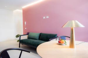 Dionisio Apartments - AbcAlberghi.com