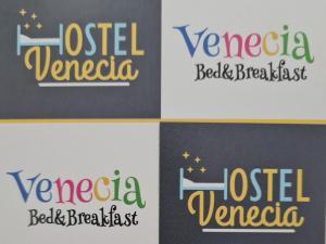 Venecia Bed&Breakfast