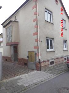 Frankfurt Airport & Fair Apartment - Kriftel