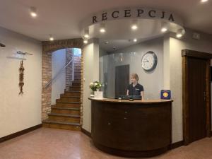 Hotel Kameleon