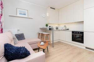 Baltic Serenity Apartments by Renters