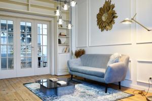 Pautalia House Bright & Classy - Hotel - Kyustendil