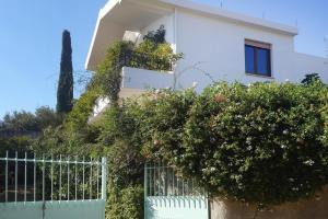 Holiday Home Solanas - ISR05065-F