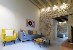 Ares vintage apartment - AbcAlberghi.com