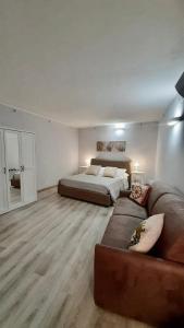 Ortys Casa Vacanze - AbcAlberghi.com