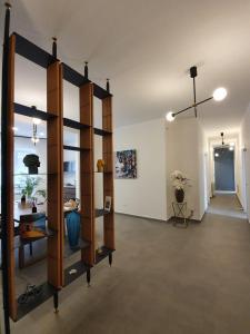 Charme Rooms Siracusa - AbcAlberghi.com