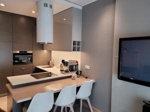Apartament RSopot