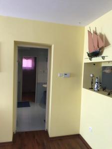 Apartament Plaża z 2 sypialniami i salonem 150 m od morza