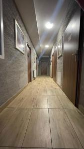 Hostel ENERGY
