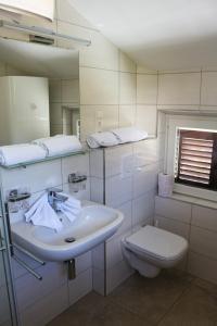 Haus Alpina - Apartment - Nassfeld Hermagor
