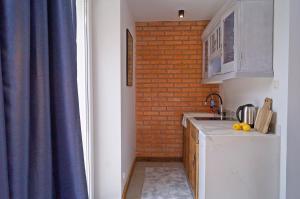Apartament Pisz