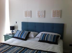 Apart Jardin del Mar, Ferienwohnungen  Coquimbo - big - 48