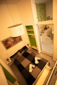 Hrdo House - AbcAlberghi.com