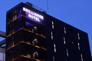 BRILLIANCE Hotel