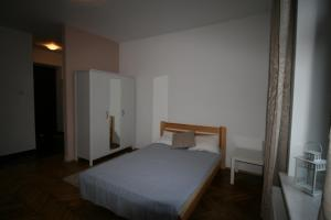 Aparthotel Dom Sapiehy