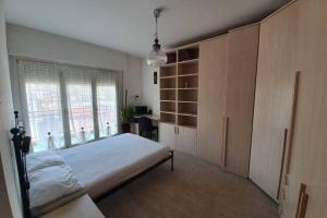 Grazioso appartamento a due passi dal mare - AbcAlberghi.com